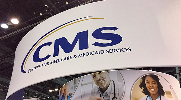 CMS targets providers that have high error rates in new claims processing, fraud reviews