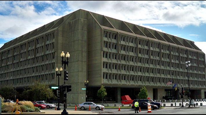 Report: Medicare Shared Savings ACOs saved $ 1B