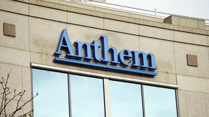 Anthem buys palliative care provider Aspire Health
