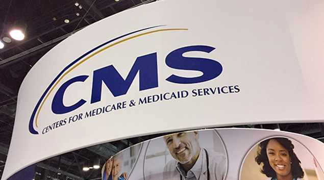 CMS postpones July hospital star ratings
