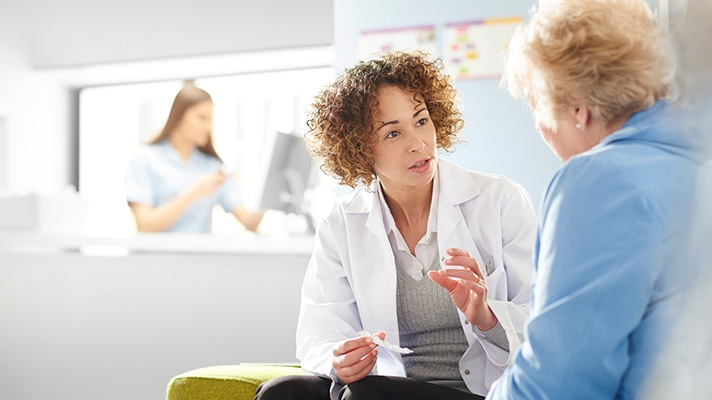ACO Partner rewards physicians for shared savings