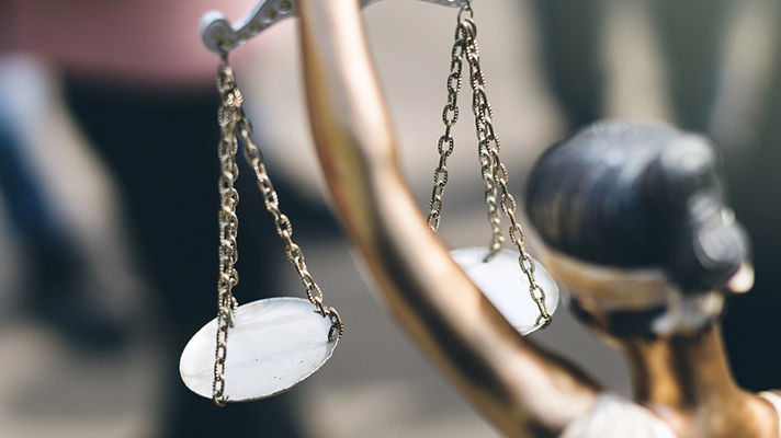 Court rules against insurers in risk corridors payments